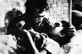 10 Film yang Pertama Kali Diproduksi di Indonesia