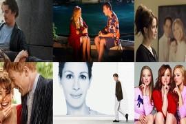 Nikmati Akhir Pekanmu Bersama Pasangan dengan 13 Film Komedi-Romantis Ini
