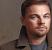 3 Alasan Mengapa Leonardo DiCaprio Mengunjungi Aceh