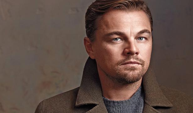 Leonardo-DiCaprio-7