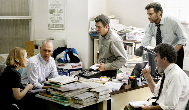 Spotlight-Movie-(2)