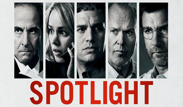 Spotlight-Movie-(3)