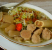 Makanan Khas Bandung yang Wajib Dicoba