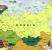 Sisi Unik Negara Rusia