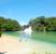 9 Tempat Wisata yang Wajib Disinggahi Saat ke Malang