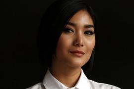 Artis Indonesia Berzodiak Leo