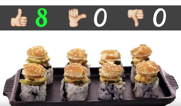 Hamburger-(2)