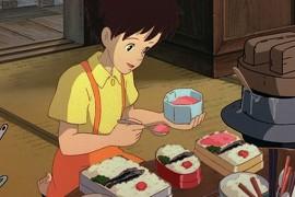 8 Makanan di Film-film Miyazaki yang Pasti Bikin Ngiler