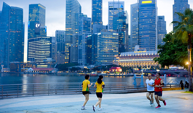 Kota-Singapura-(2)