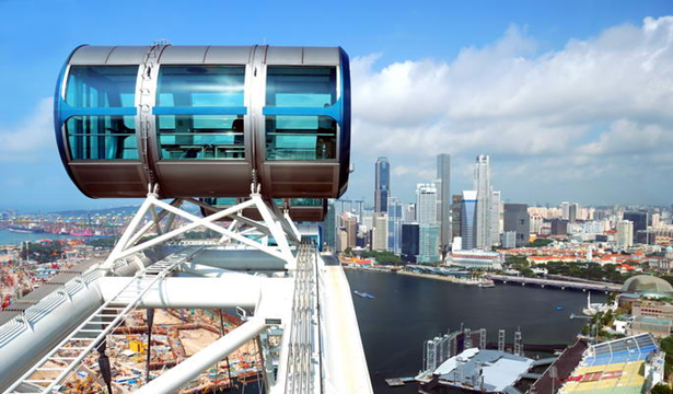 Kota-Singapura-(3)