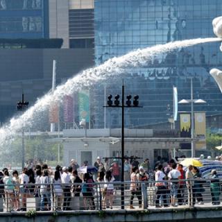 5 Alasan Mengapa Pariwisata Singapura Berkembang dan Kamu Harus Berkunjung Sekarang!