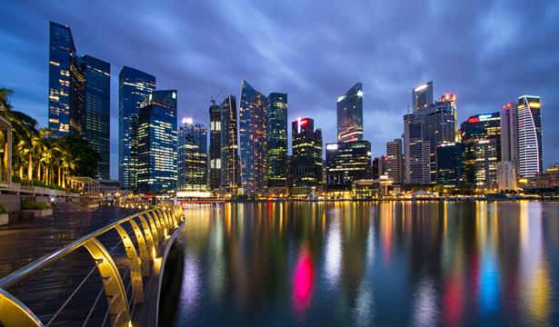 Kota-Singapura-(6)