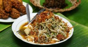 Kuliner Khas Surabaya yang Layak Dicoba
