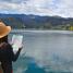 Menjadi Traveler yang Cerdas dan Bertanggung Jawab