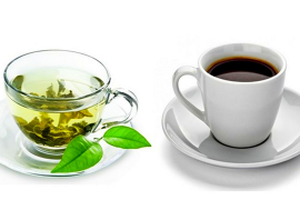 3 Jenis Minuman yang Mampu Menekan Rasa Stres