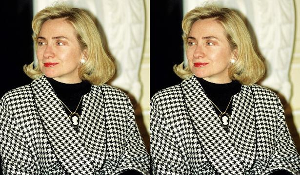 Hillary-Clintons-Style-2