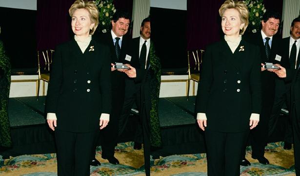 Hillary-Clintons-Style-4