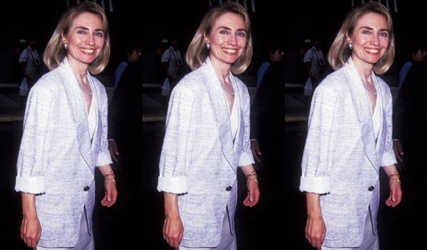 Hillary-Clintons-Style-5