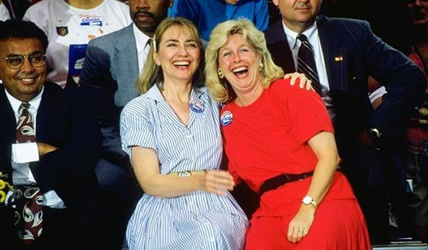 Hillary-Clintons-Style-6