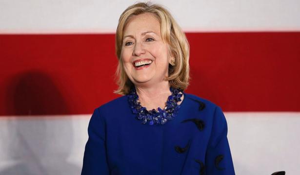 Hillary-Clintons-Style-8