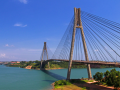 2. Jembatan Barelang
