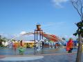 7. Ocarina Park