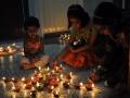 Festival Diwali – India