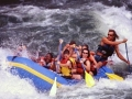 4. Sungai Daschutes