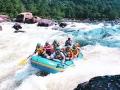 1. Sungai New