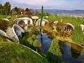 4. Rumah Bumi Lättenstrasse - Dietikon, Switzerland