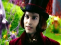 2. Willy Wonka