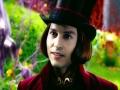 2. Willy Wonka