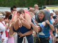 Kejuaraan Menggendong Istri (Wife Carrying Championship)