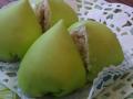 1. Pancake Durian Nelayan