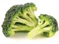 2. Brokoli
