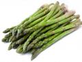 4. Asparagus