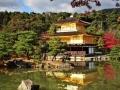 4. Mengunjungi Kuil-Kuil di Kyoto