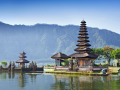 Kuliner Khas Bali