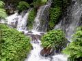 1. Air Terjun Sumber Pitu