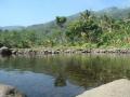3. Sumber Air Krabyakan