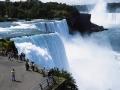 1. Air Terjun Niagara
