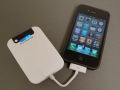 5. Charger/Power Bank