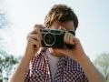 1. Kamera