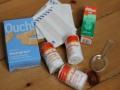 4. Obat-obatan
