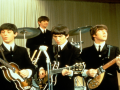 4. Orang Korea Utara adalah penggemar The Beatles