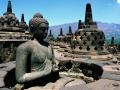 Borobudur, Salah Satu Warisan Dunia