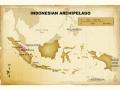 Negara Kepulauan Terbesar di Dunia