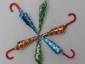 2. Cokelat Payung