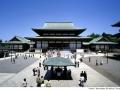 4. Naritasan Shinshoji Temple