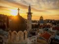 2. Yerusalem